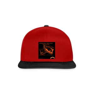 Unity - Casquette snapback