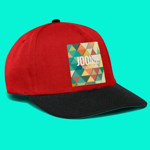 joonfm - Snapback cap