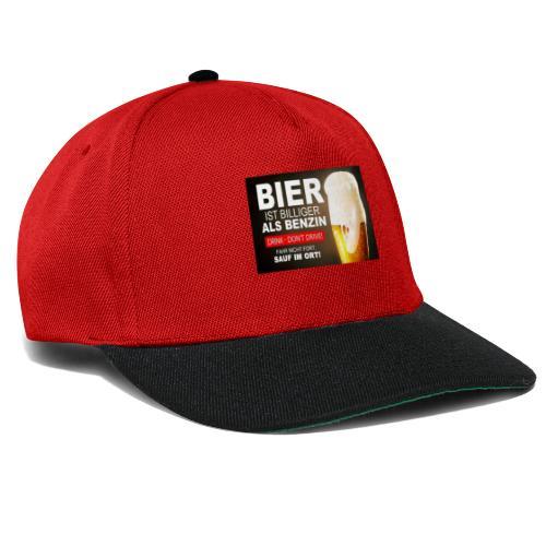 PicsArt 08 25 08 15 34 - Snapback Cap