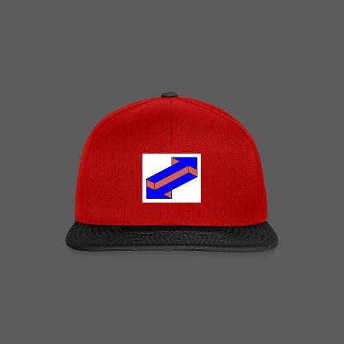 Frecce - Snapback Cap