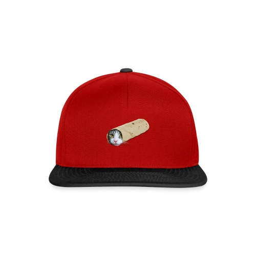carrito - Snapback cap