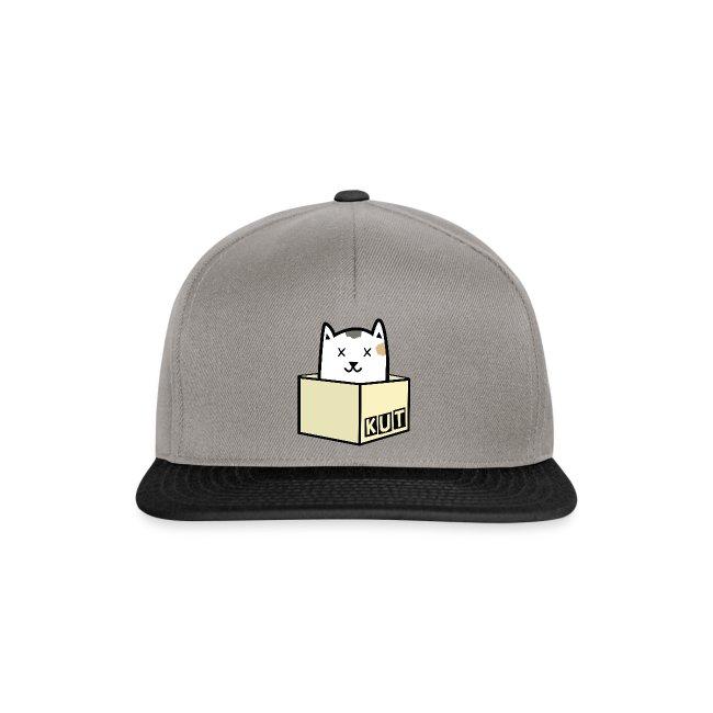 Kitten Los Default Colours