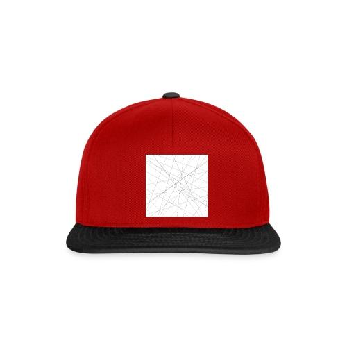 marbel - Snapback Cap