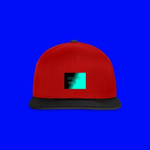 tbt shop - Snapback-caps