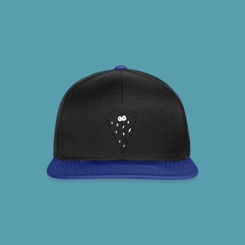 vesimelooni - Snapback Cap