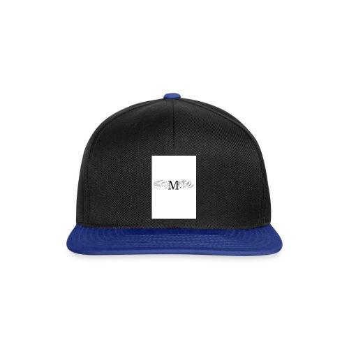 gmoese - Snapback Cap