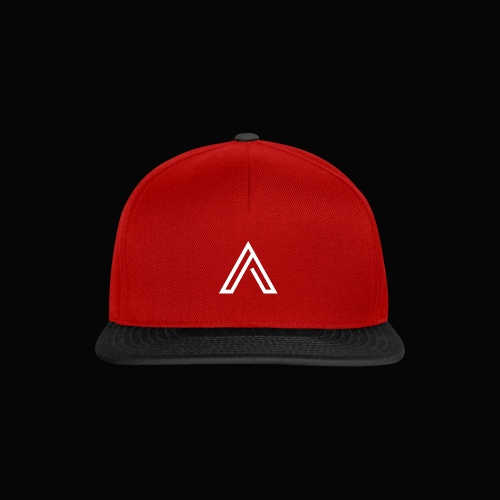 Official LYNATHENIX - Snapback Cap