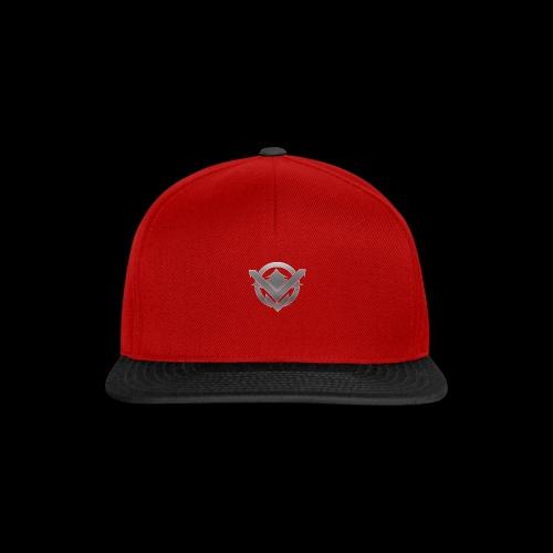 SVN Arts logo - Snapback cap