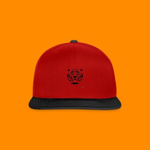 TheTigers Original T-Shirt - Snapback Cap