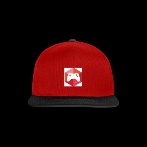bro timo - Snapback cap