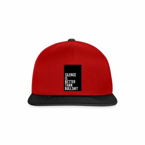 Truth store - Snapback Cap