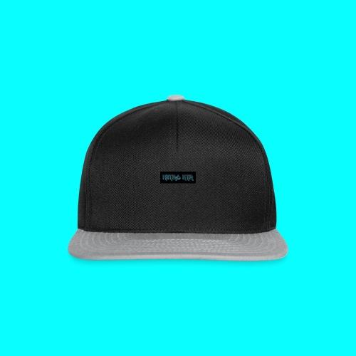 coollogo_com-6222185 - Snapback cap