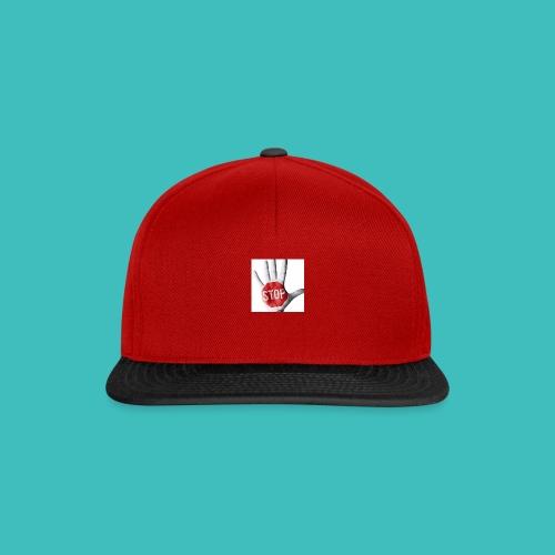 w1cE93O3 - Snapback Cap