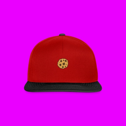 CooK - Casquette snapback