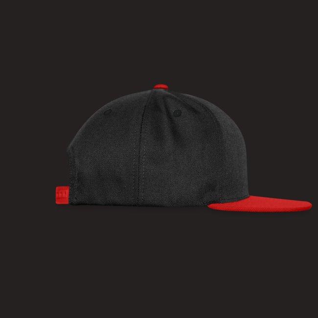 500hr black