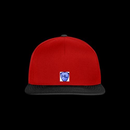 19756505 903842919780553 1198109988004229047 n - Snapback Cap