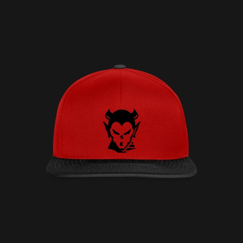 Streex Kings Copyrighter - Casquette snapback