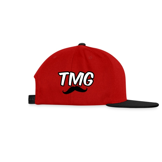 Snapback FullFull® TMG