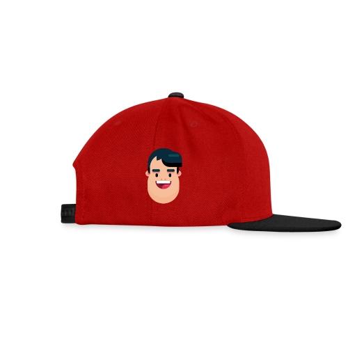 Felix Kollektion - Snapback Cap