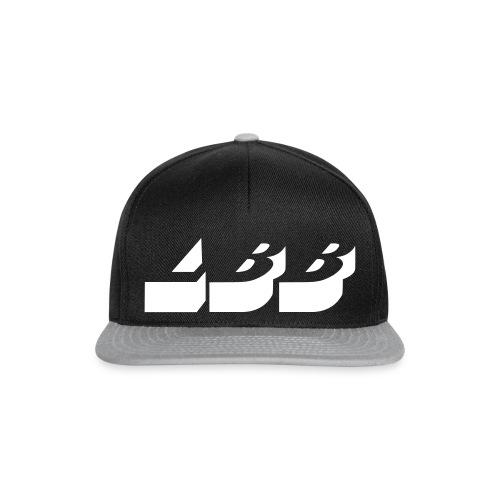 LBB - Snapback Cap