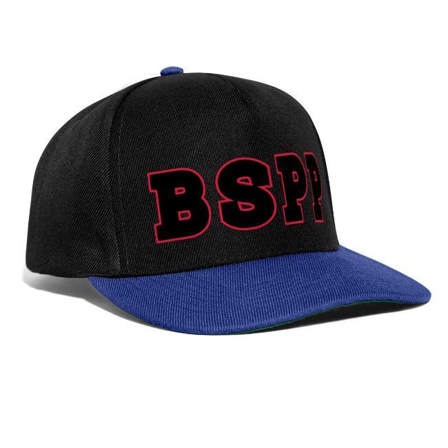 bspp0