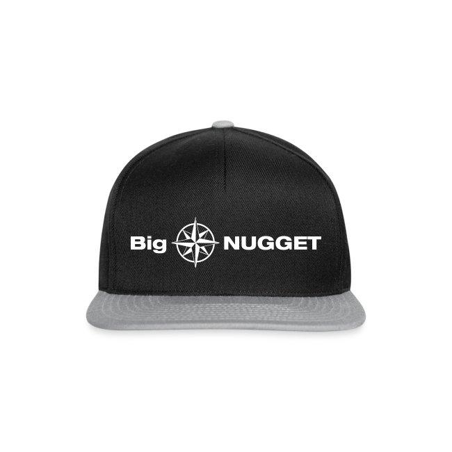 Big Nugget Nachbau