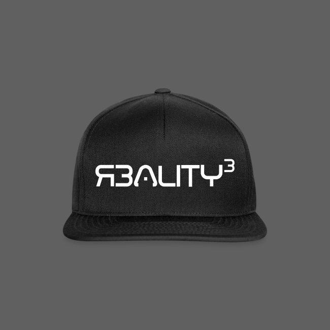 REALITY_3_FipsGFXNEU