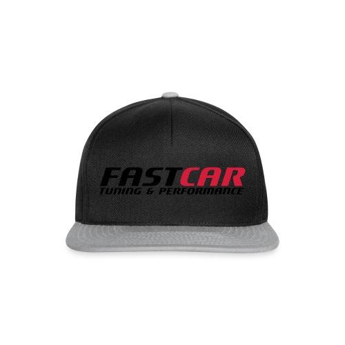fastcar-eps - Snapbackkeps