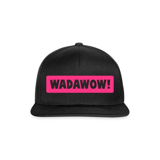 wadawow2