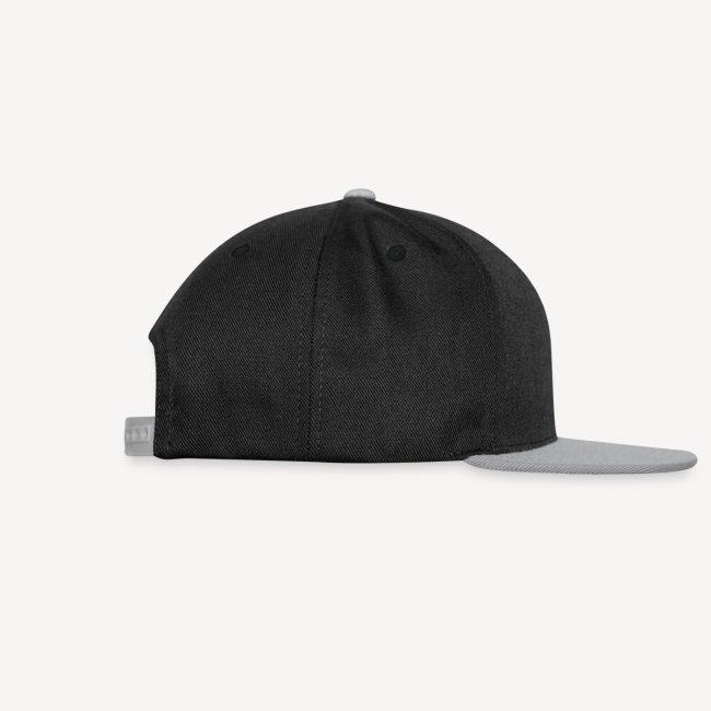 BOSCO CAP