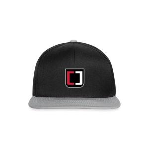 Signature Street - Snapback Cap