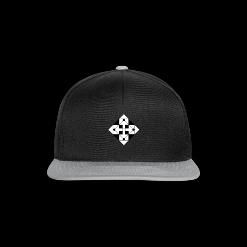Veint One - Snapback Cap
