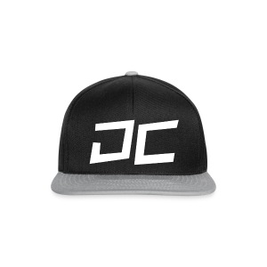 DutchCylinerShirt - Snapback cap