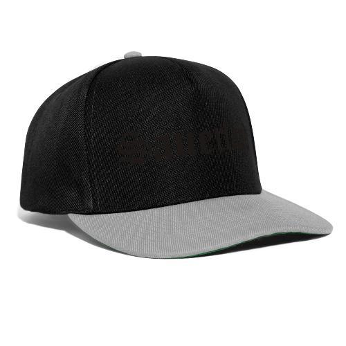 Sauerland - Snapback Cap