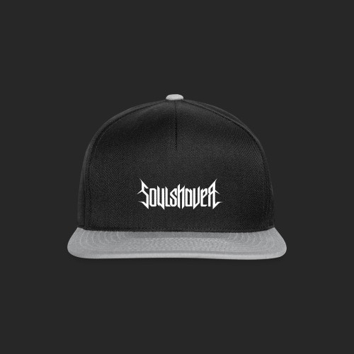 white png - Casquette snapback