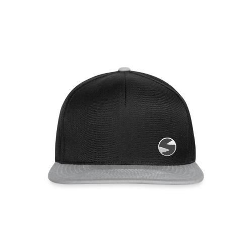 Smithy YT Women's T-Shirt - Snapback Cap