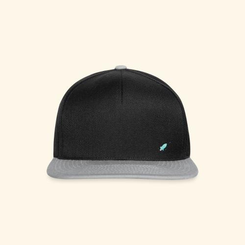 electra'fashion - Snapback Cap