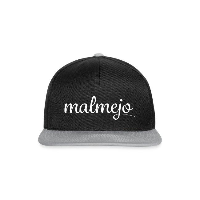 Malmejo Fresh 1