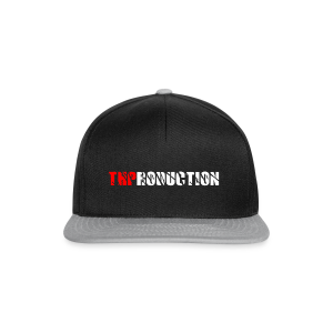 THProduction - Snapback Cap