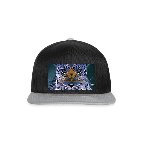 Infradito Beatstux - Snapback Cap