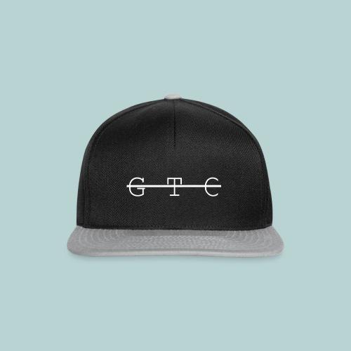 FINAL - Snapback Cap