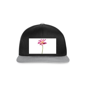 cutout-lotus-country-white-background-158767 - Snapbackkeps