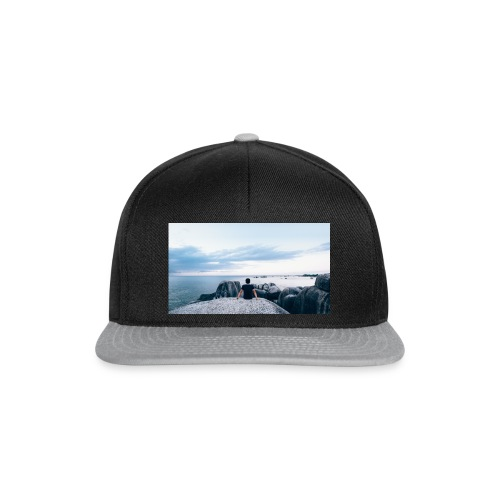 ValdemarozCollection - Snapbackkeps