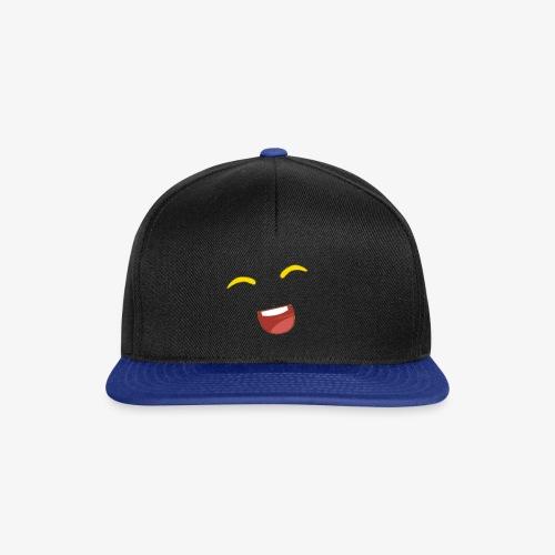 banana - Snapback Cap