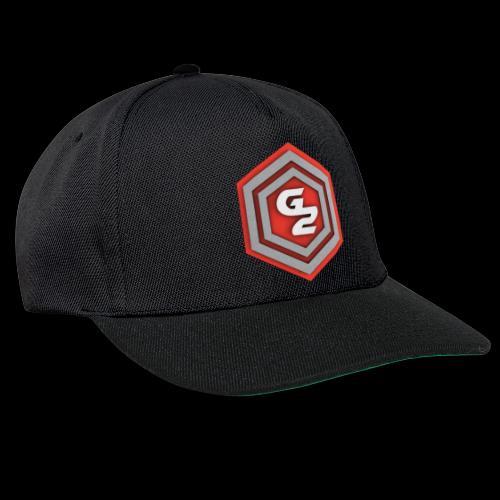 G2 - Snapbackkeps