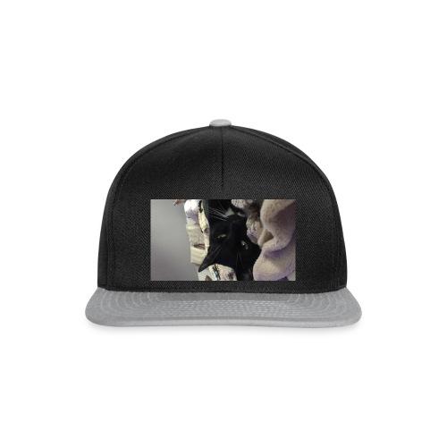 Rocky - Snapback cap