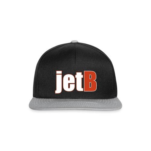 JETB MOK - Snapback cap