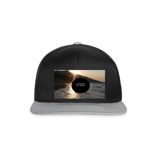 Mousepad - Snapback Cap