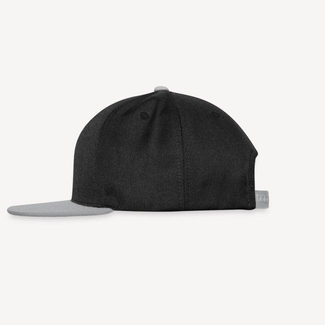 SAINT PIO OF PIETRELCINA CAP