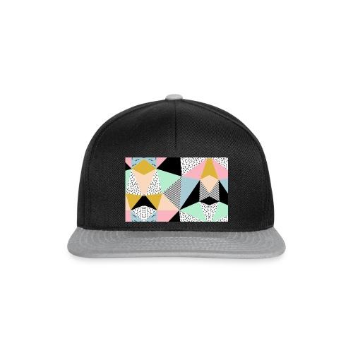 cool en cute - Snapback cap